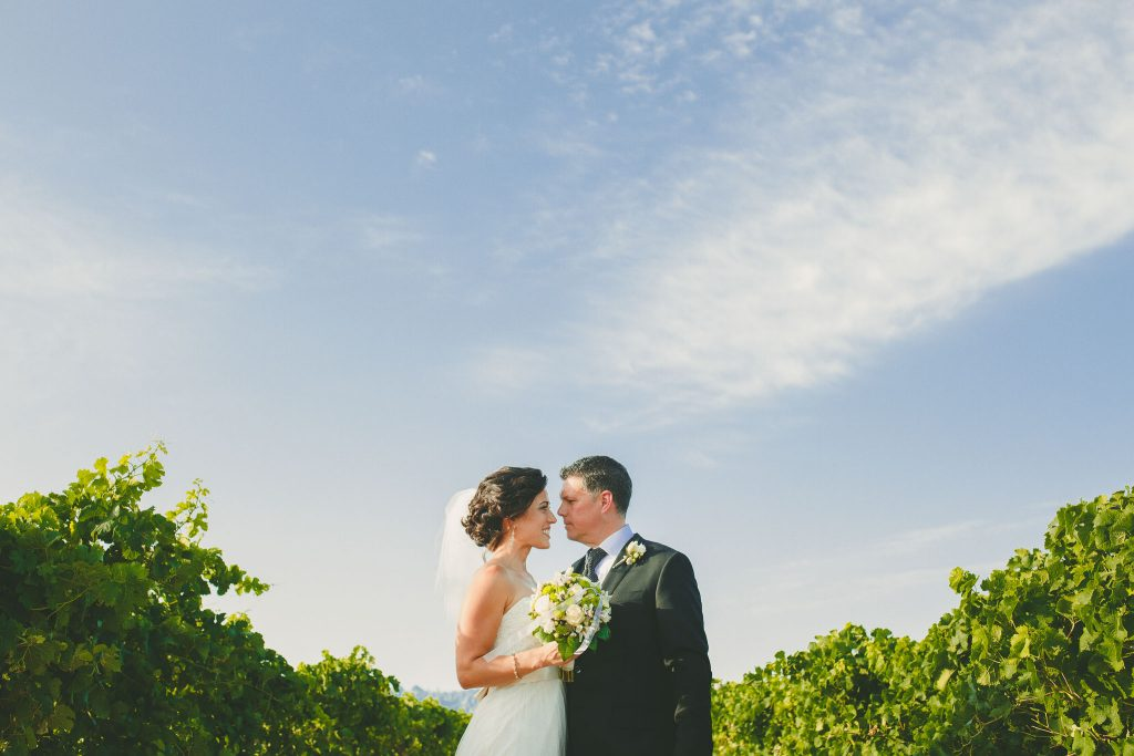 fotografo de bodas españa