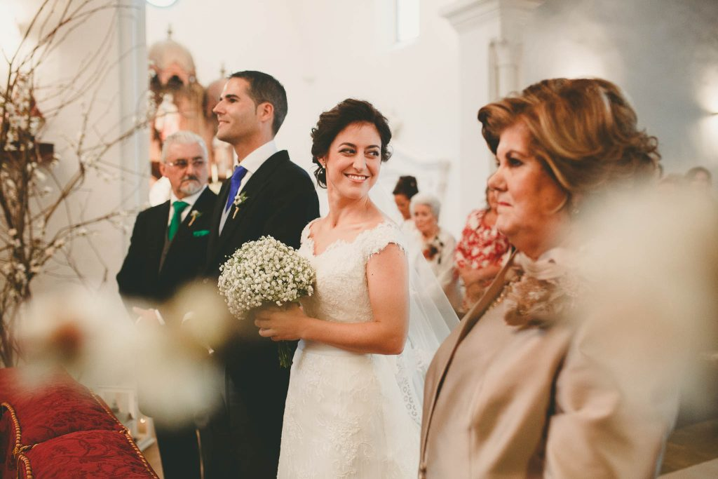 Fotógrafos de boda en asturias
