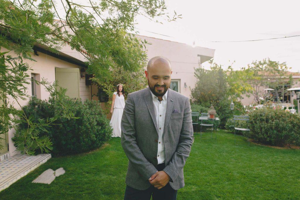 fotografos de boda madrid