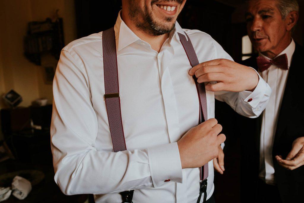 fotografo de boda valladolid