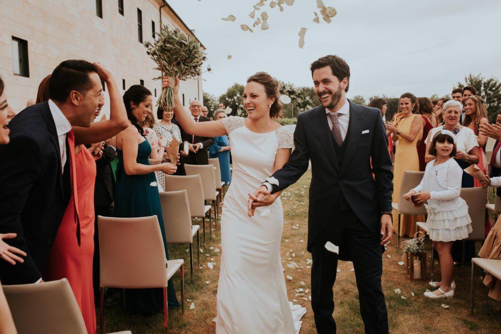 alvaro sancha opiniones bodas
