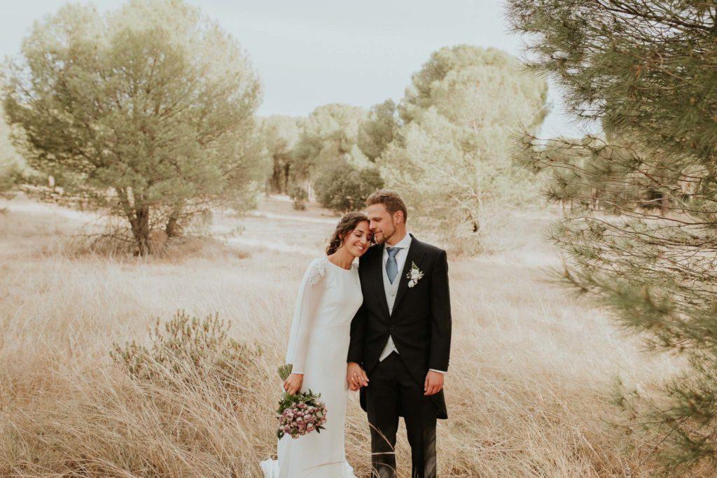 alvaro sancha bodas