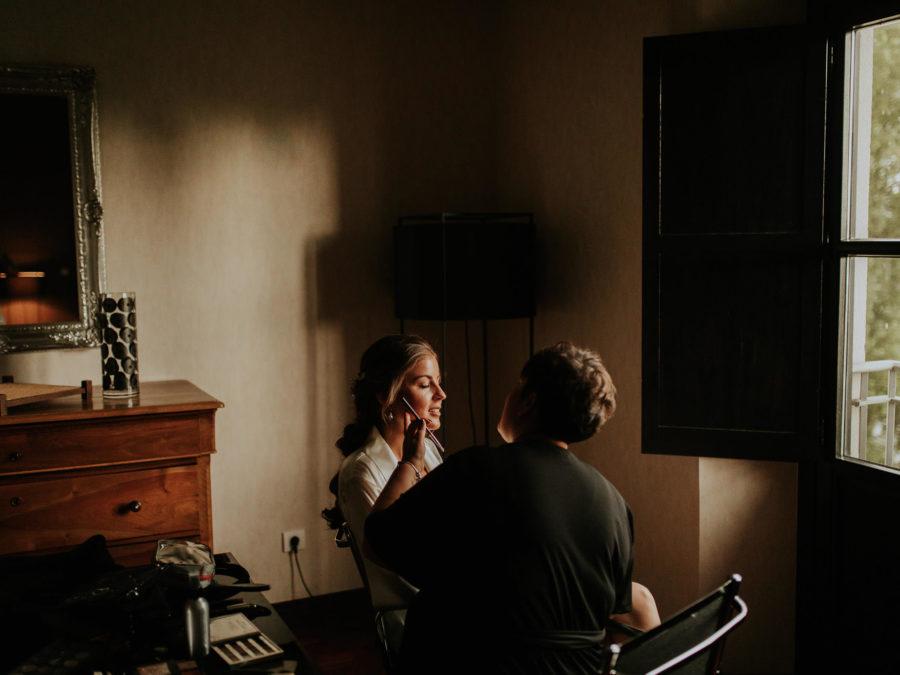 Alvaro Sancha Fotógrafos de boda