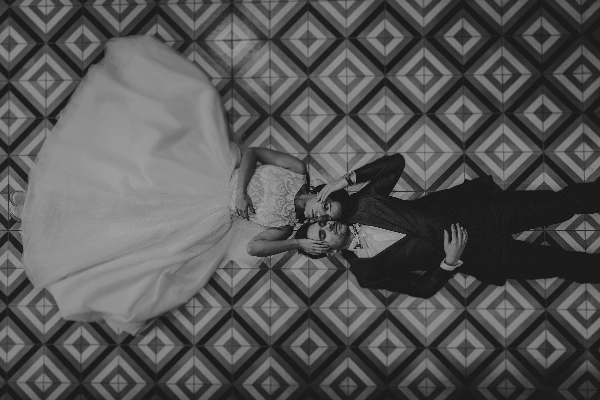 Álvaro Sancha Fotógrafo de bodas