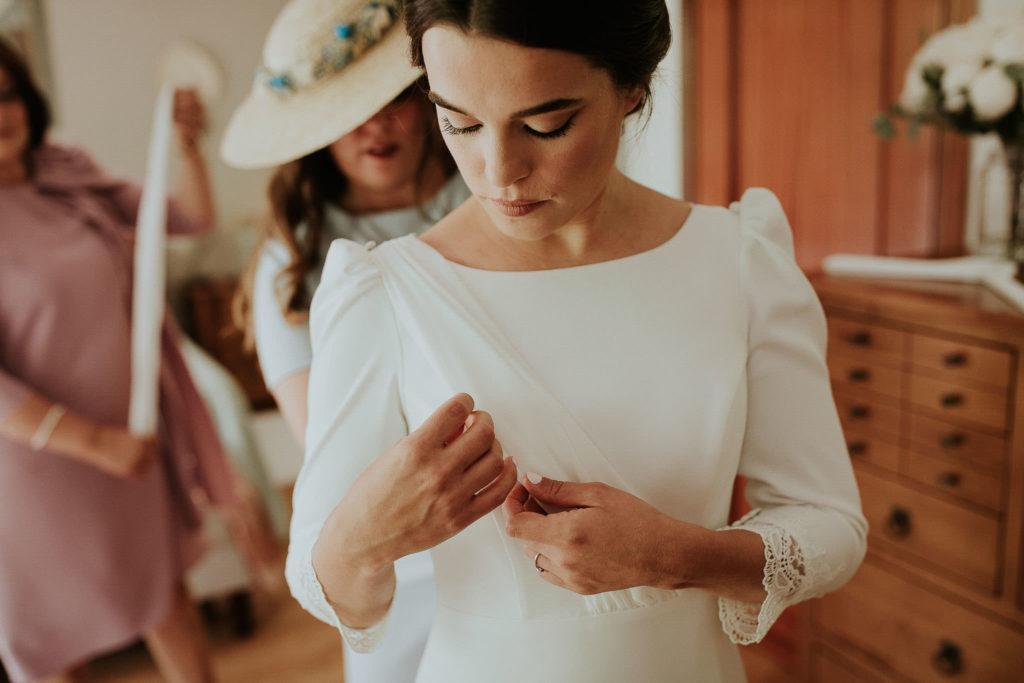 fotografos de boda valladolid