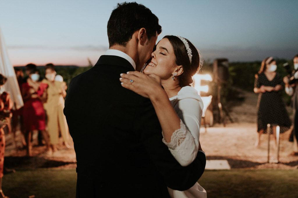 bodas concejo hospederia