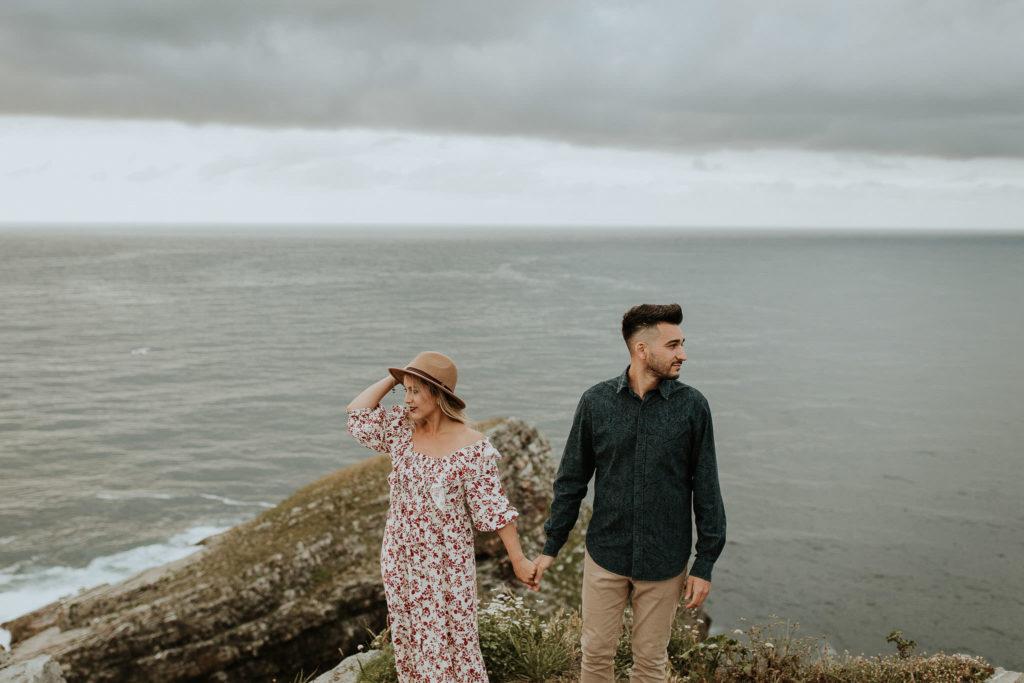 bodas en asturias