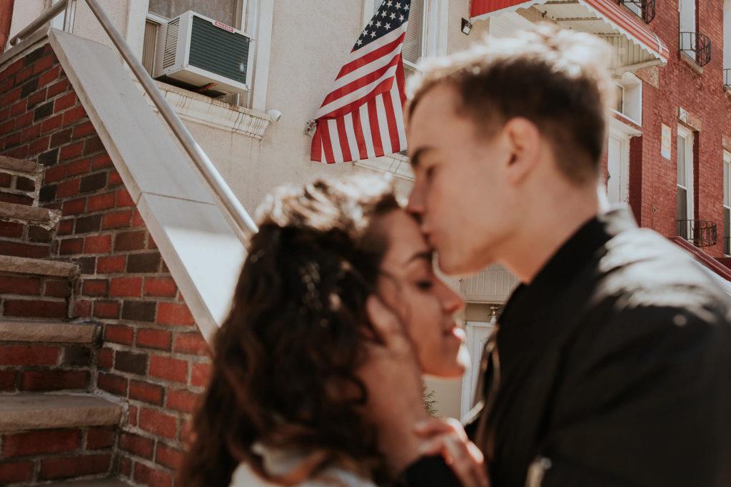 best wedding photos gay