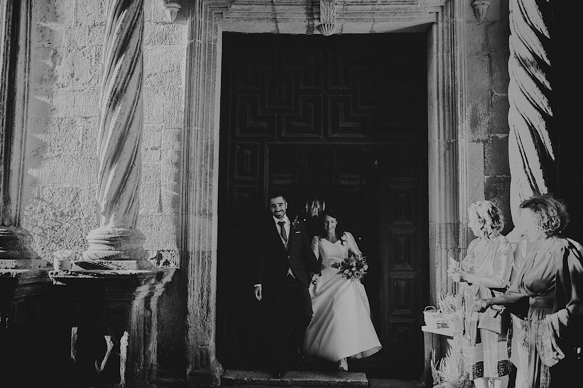boda palacio de meres