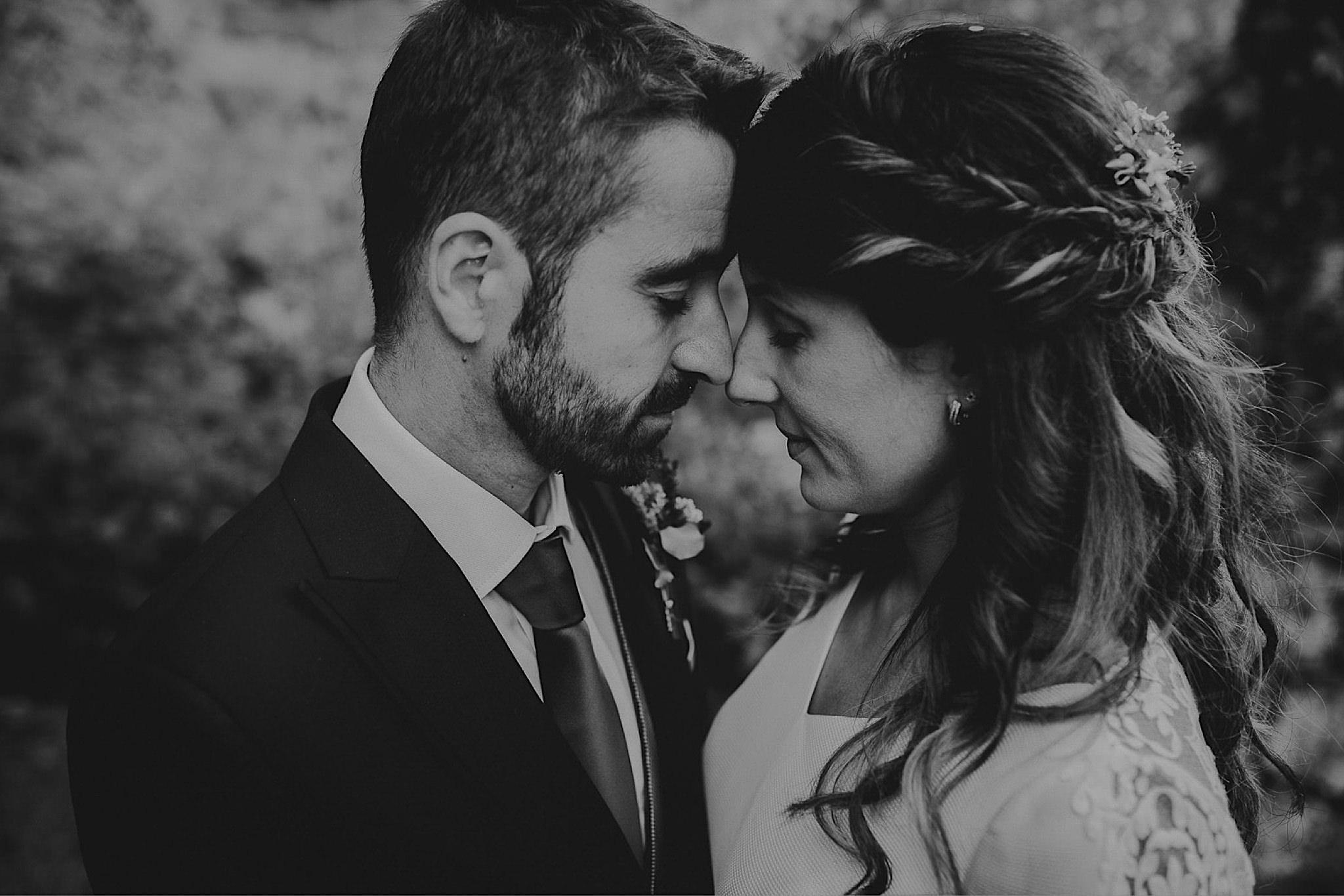 fotografo de bodas asturias
