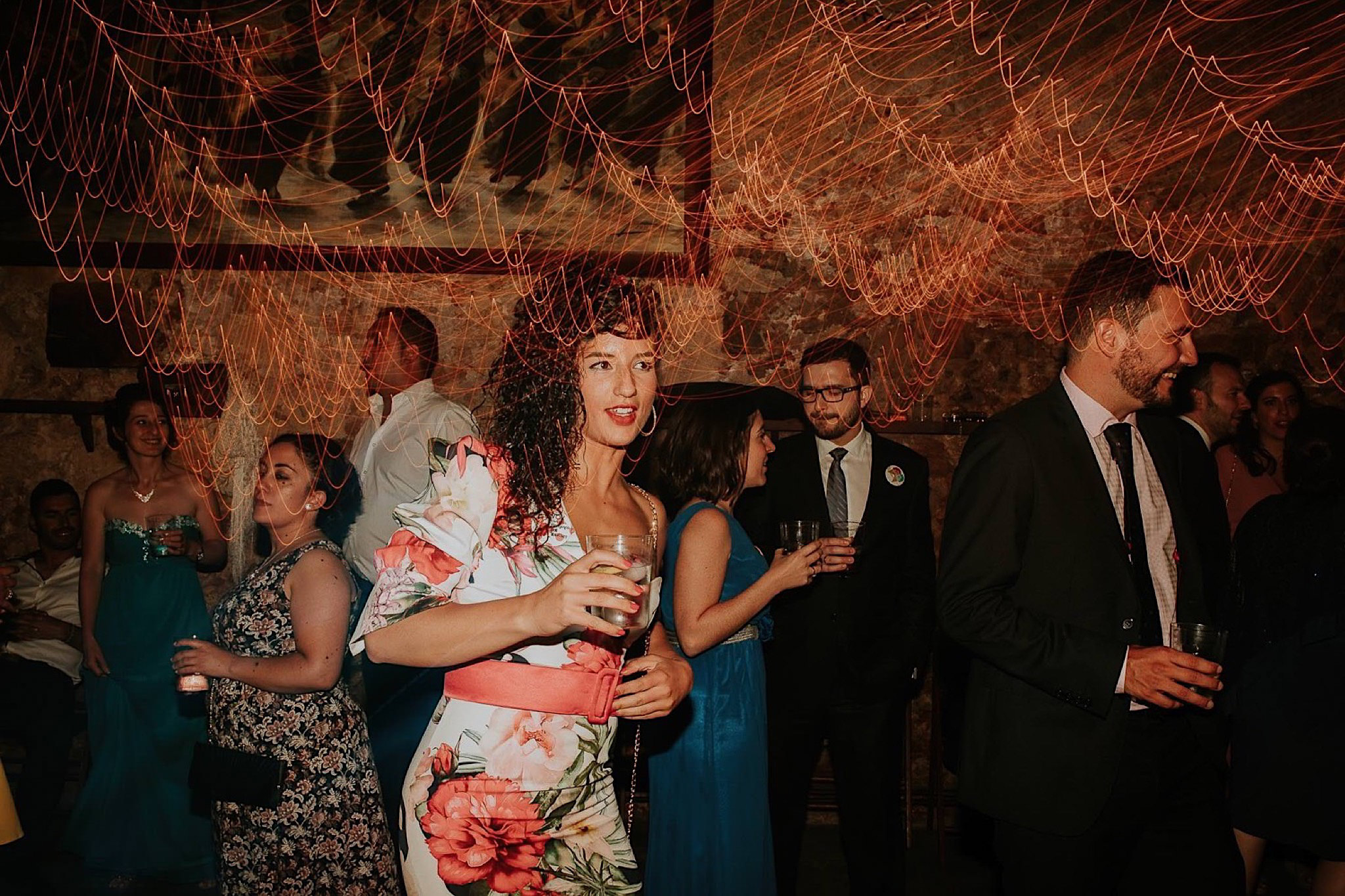 boda en asturias