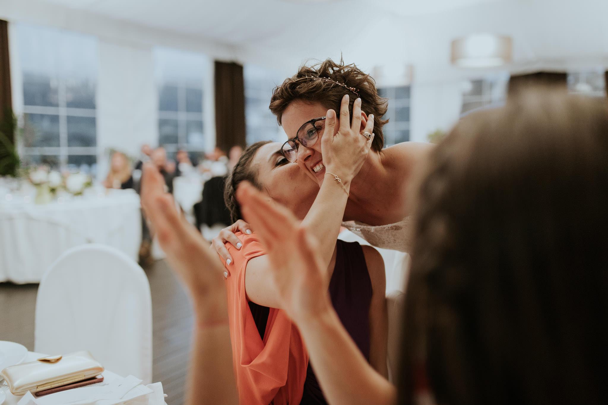 fotografos de boda españa
