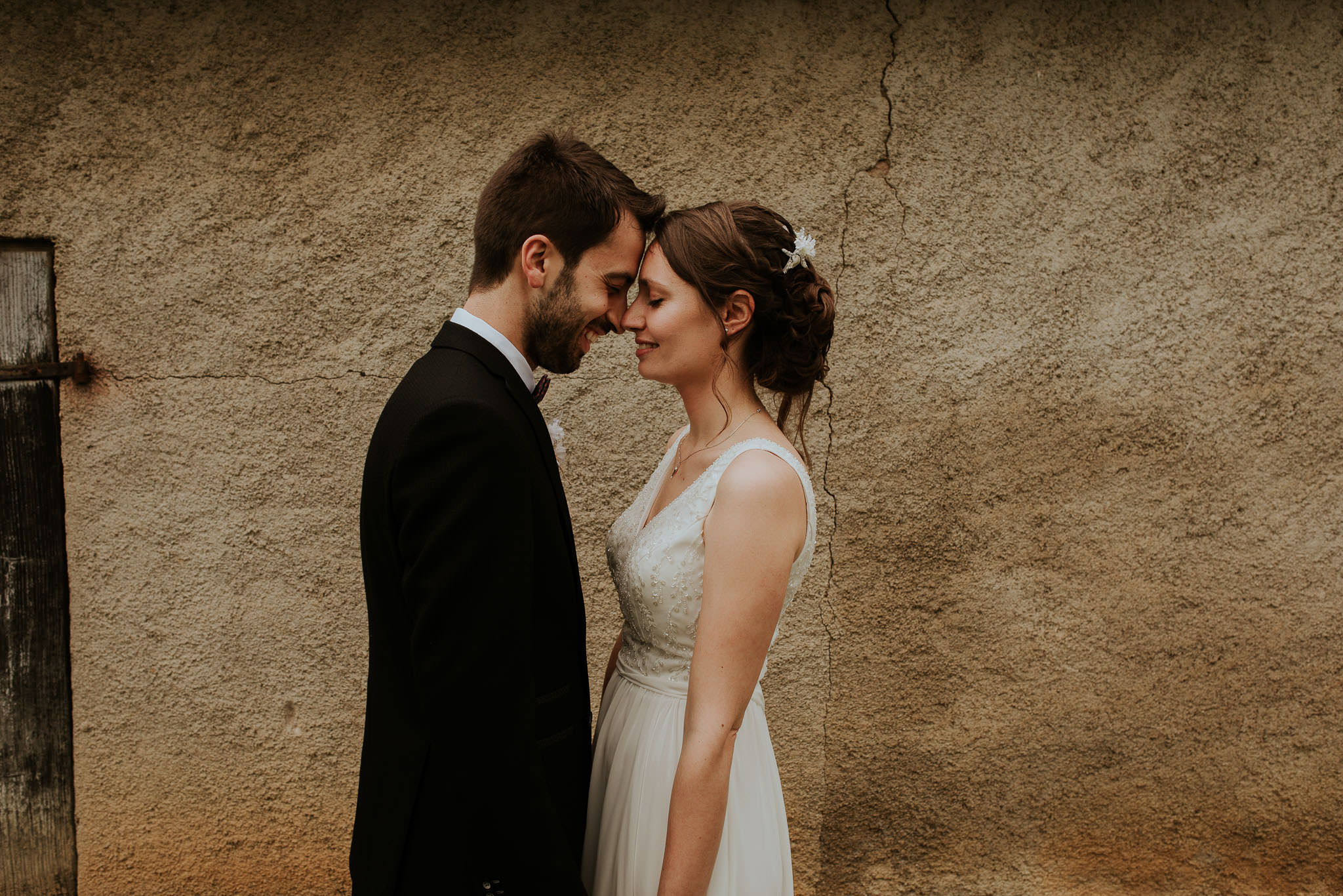 Fotografos boda españa