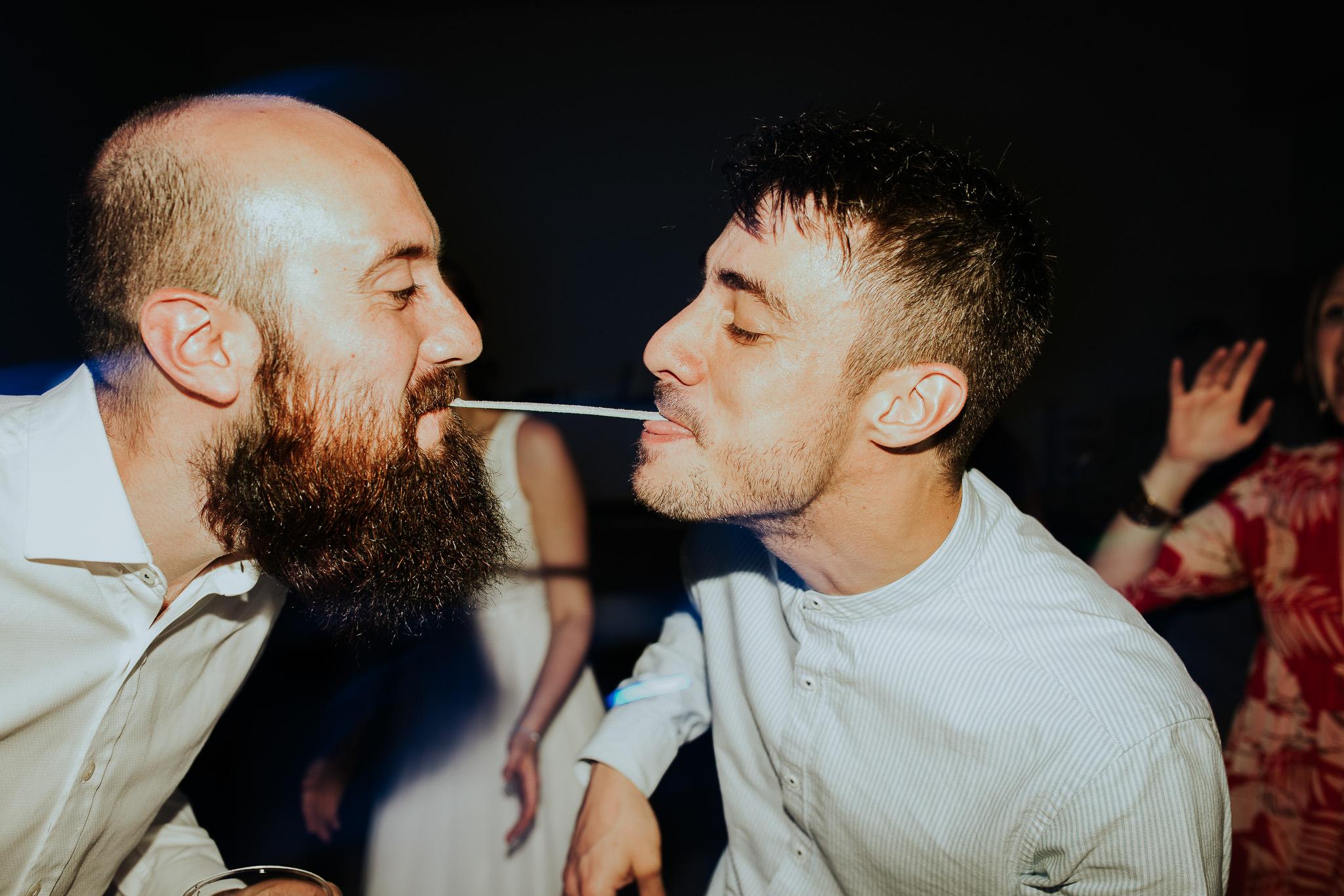 bodas asturias