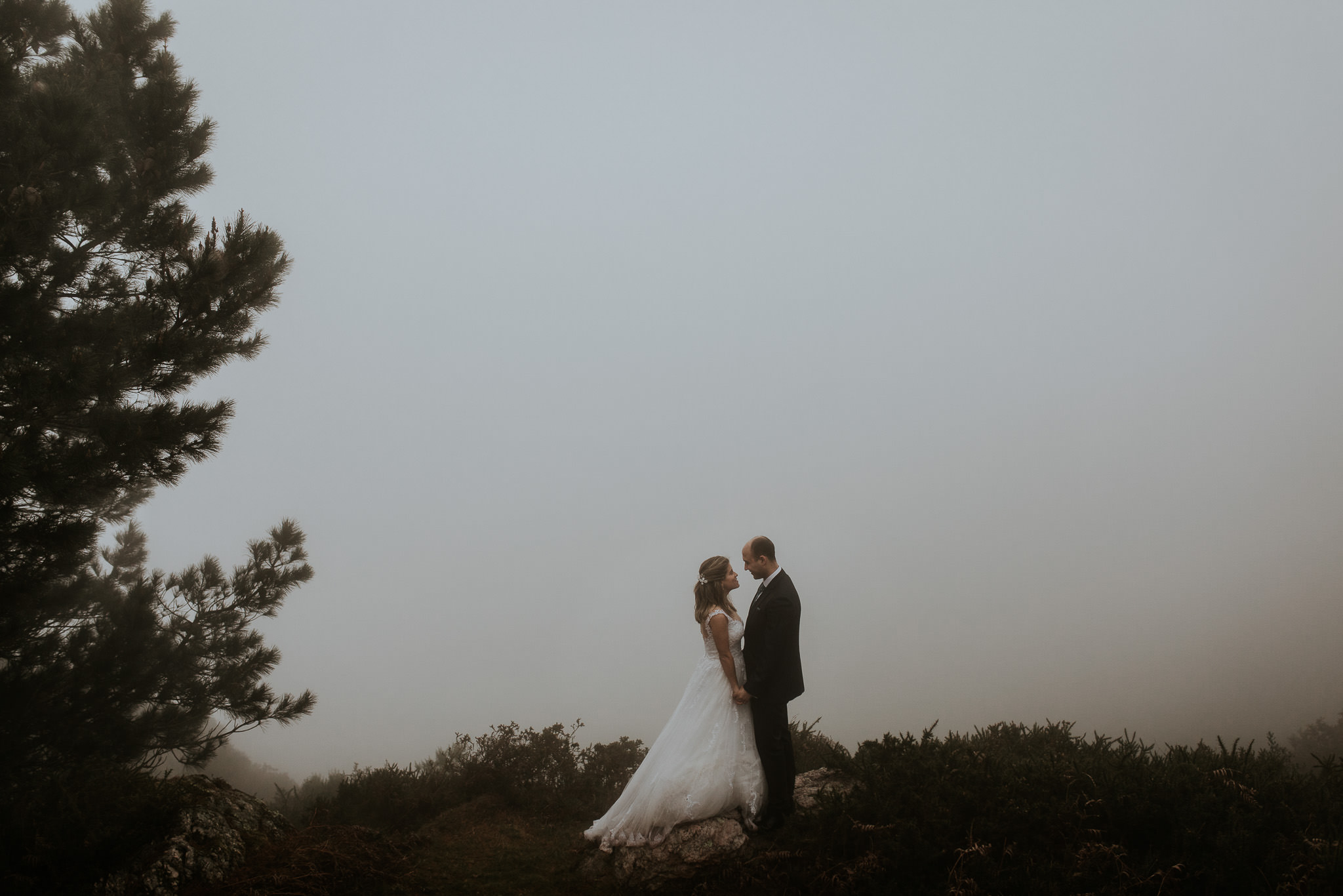 fotografos de boda en asturias