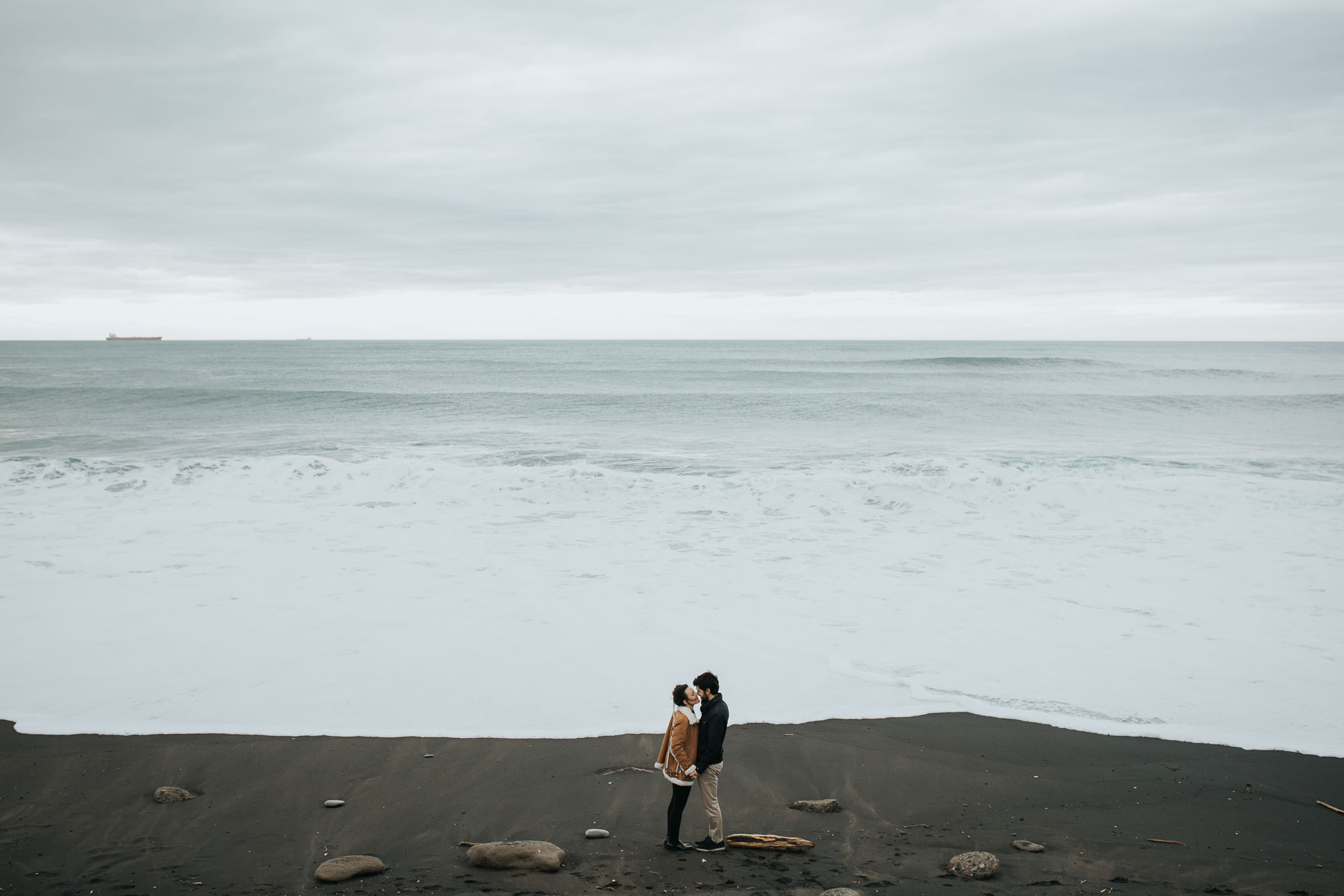 fotografos de boda bilbao