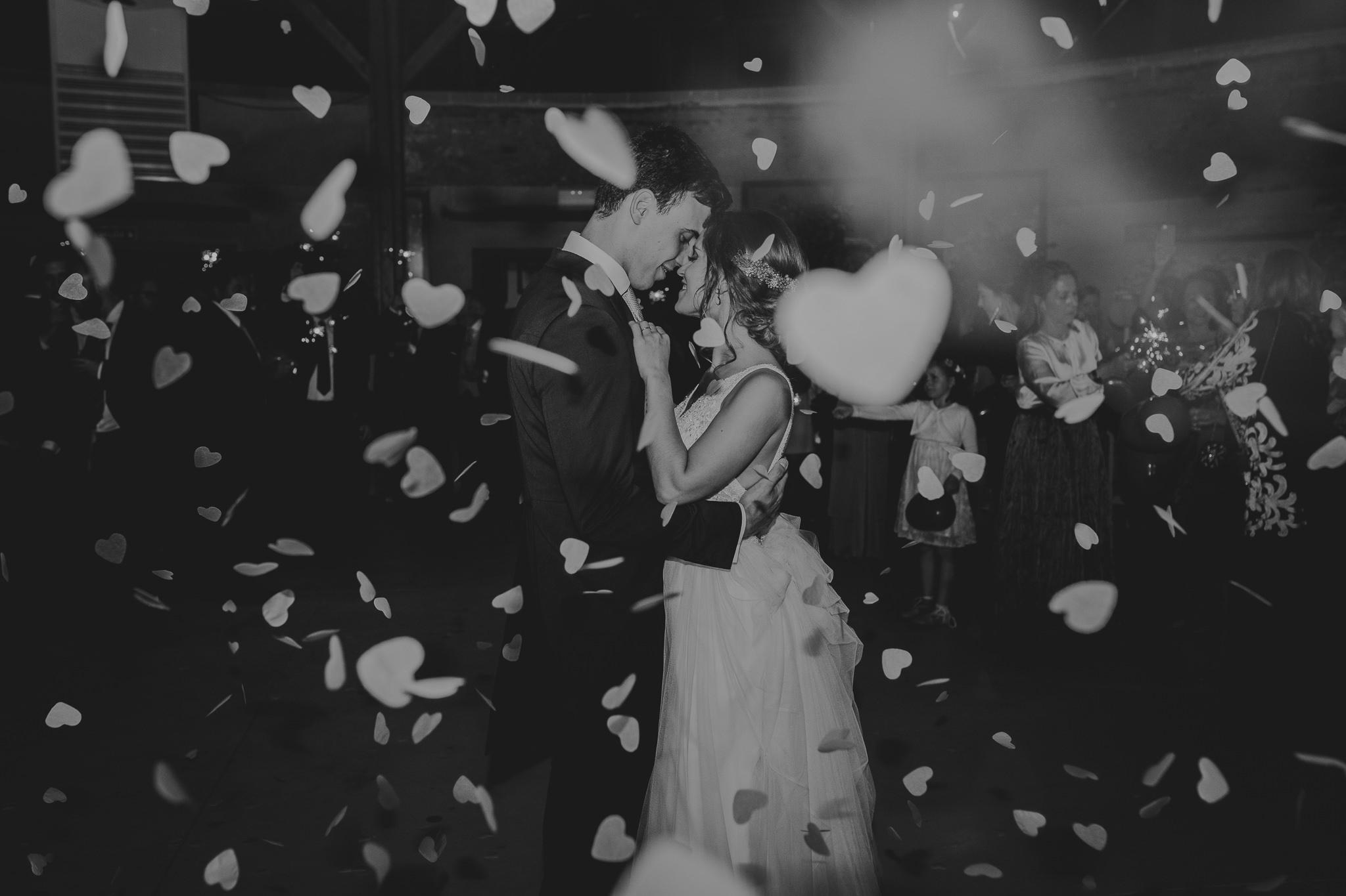 mejor fotografo bodas