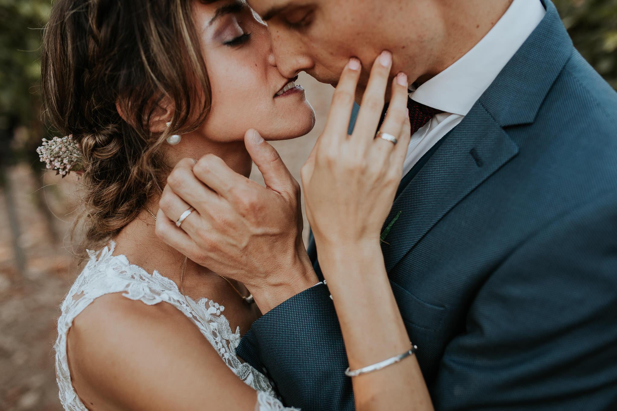 Wedding photographerSpain