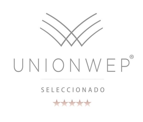 Fotografo de bodas en España