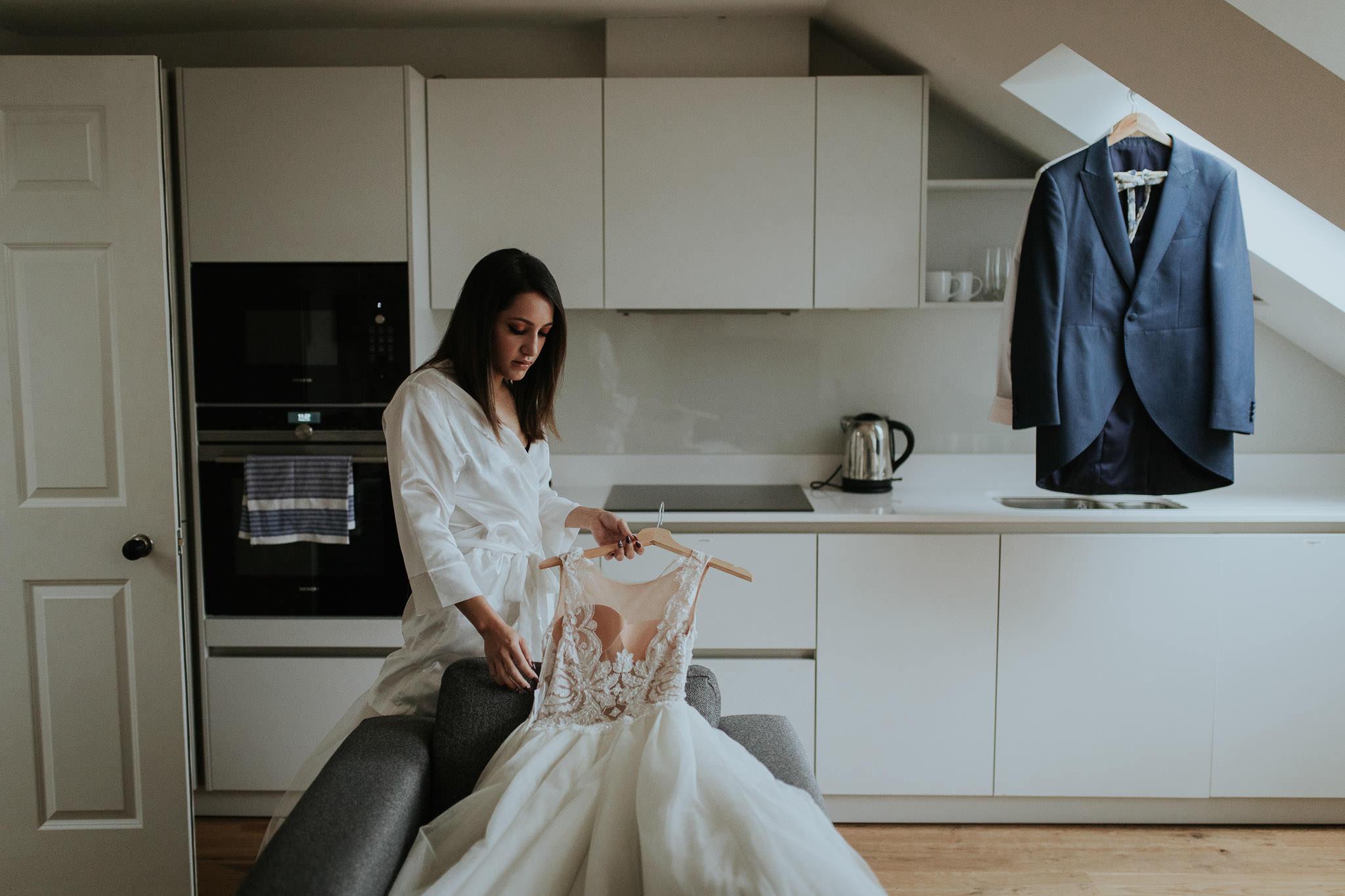 fotografos de boda asturias