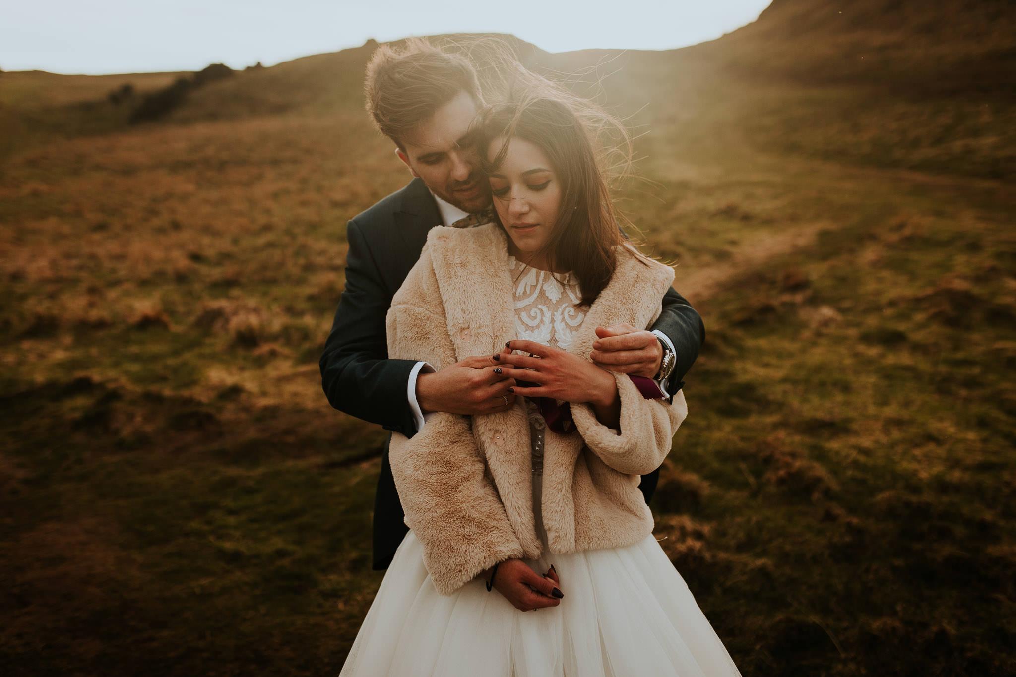 mejores fotografos de boda
