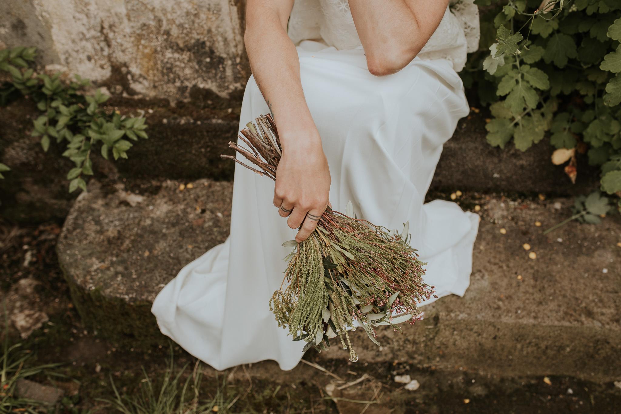 ernesto terron vestidos novia