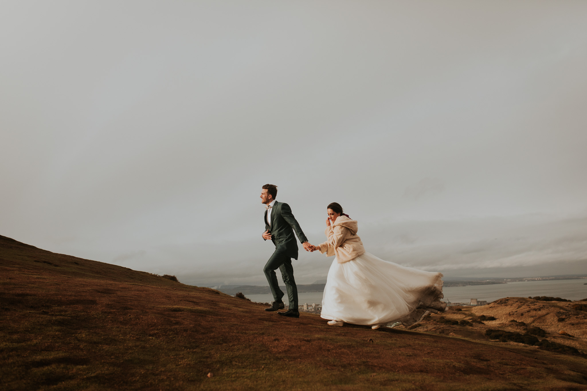 fotografos de boda asturas