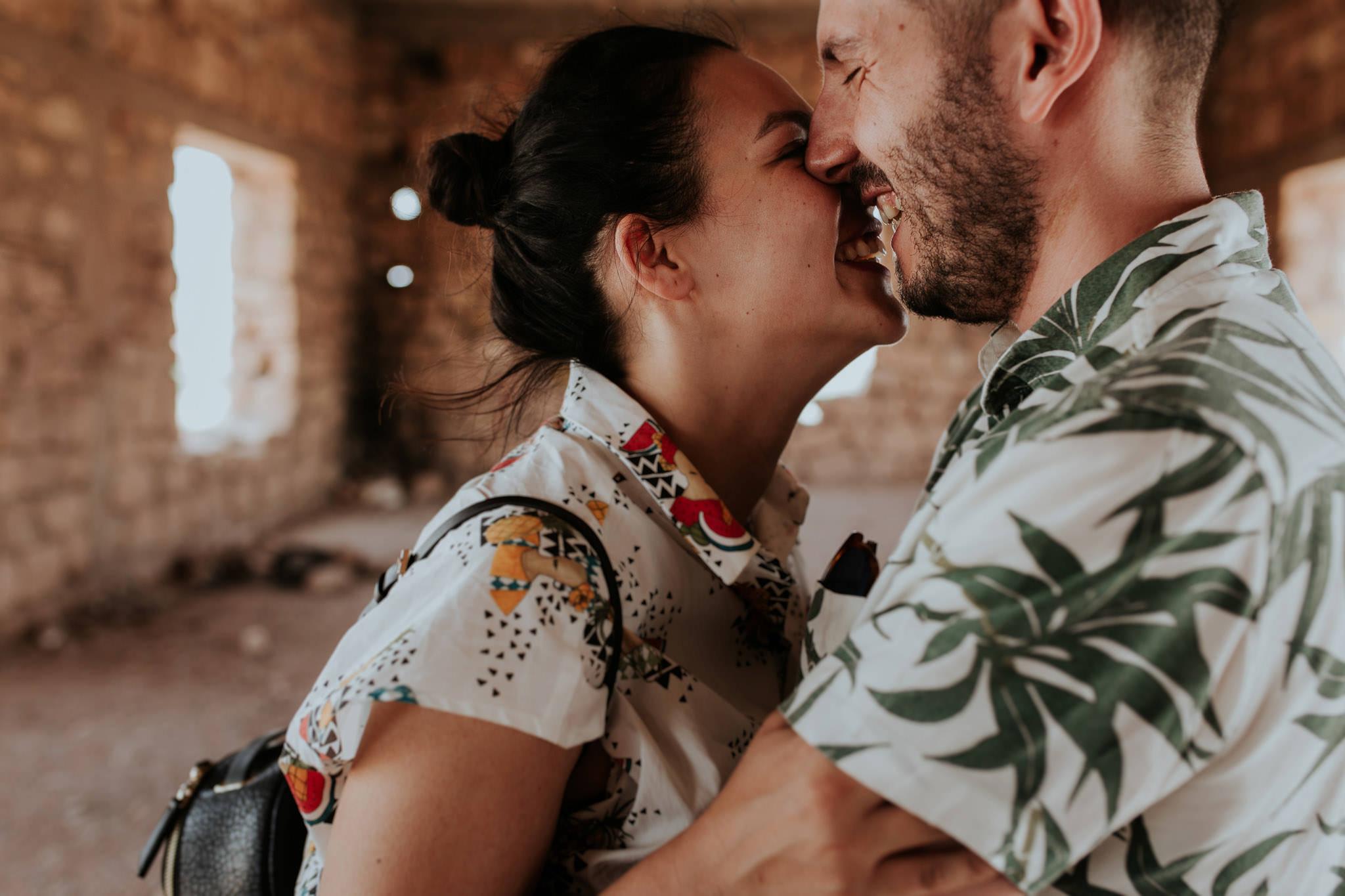 fotografos de boda en espana