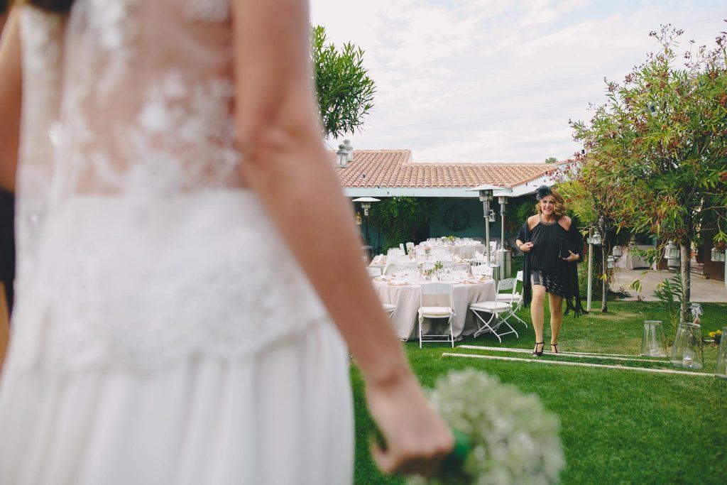 boda en la sierra de madrid
