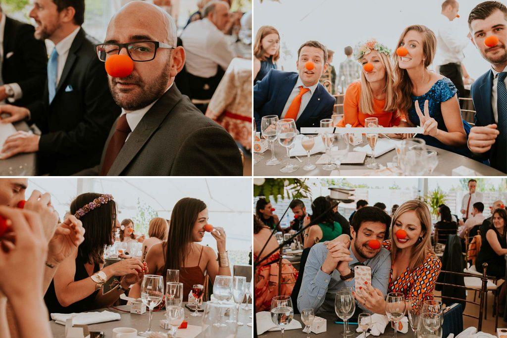 Alvaro Sancha Fotógrafo de bodas en Valladolid