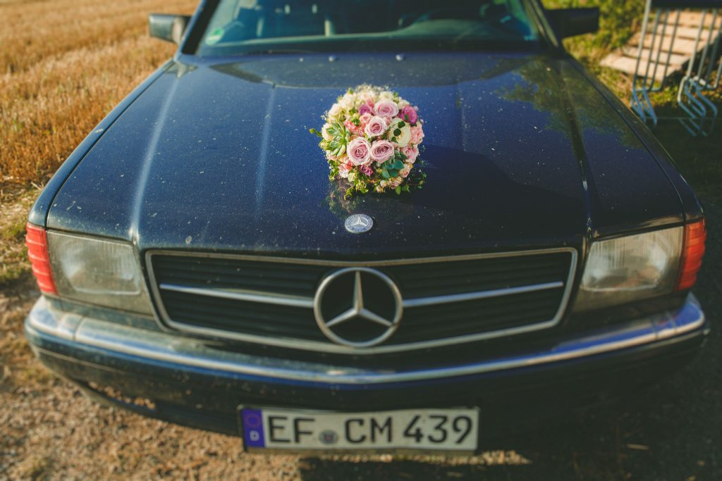 Destination spanish wedding photographer